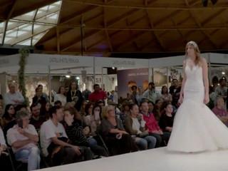Fira Nuvis Barcelona - Mundo de novias