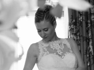 Vídeo boda Espai Can Pagès