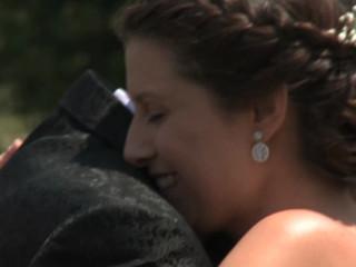 Trailer de una boda en el Hotel Torremirona Golf & Spa resort