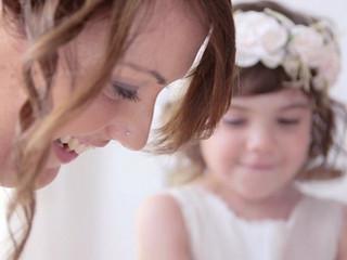 Vídeo boda en Espai Can Pagès -  Manu & Jessica