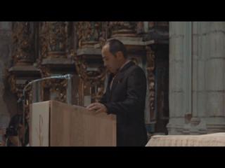 Vídeo de boda en Cantabria Natalia + Jorge