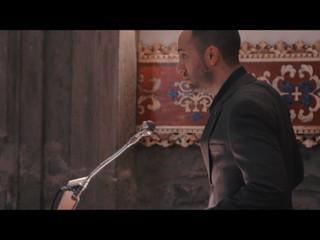 Vídeo de boda en Palencia
