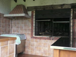 Hotel Mirador de Moriyón