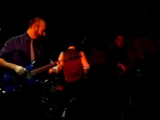 The Wedding Rock Band - Hay poco R&R