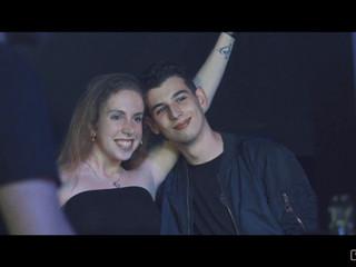 LegendClub - Party night