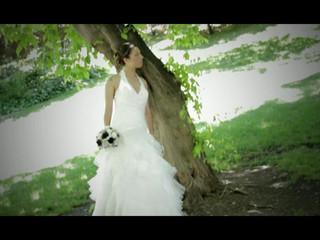 De boda por Madrid