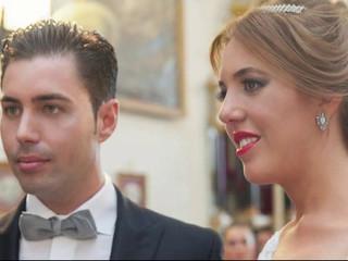 Enlace Isidrio y Isabel