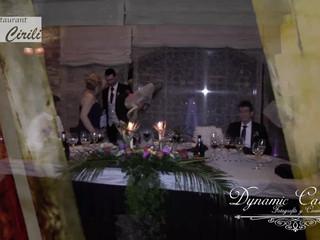 Tu boda con nosotros