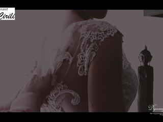 Trailer Guillem y Lorena Can Cirili 16 9