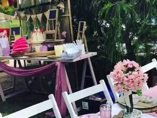 Restaurant Can Arabí