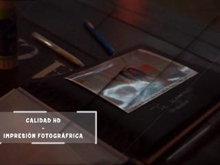 Recuérdalo Video Photocall