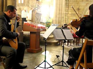 Virolai, canción popular catalana