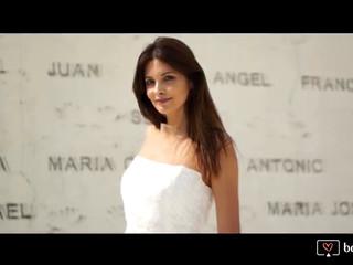 Novais Valérie Moreau - Viviana Greco