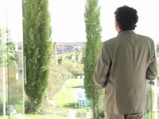 Oficiantes de boda - Vicente Aguado