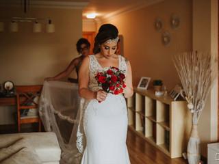 Elvira Tejero Photography
