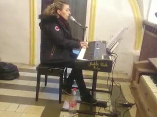 Ave María - Gounod