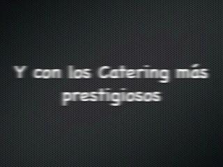 Presentación Nespralmusic dj dicoteca movil Asturias - Gijon, bodas eventos