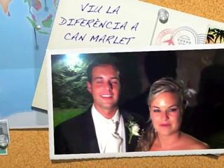 Can Marlet opiniones parejas