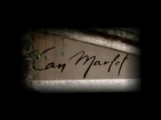 Presentación Can Marlet
