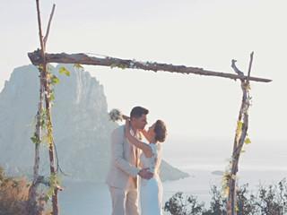 Trailer de Nora y Tomás