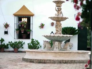 Enamórate de Hacienda Mendieta