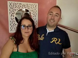 Enlace de Jose Manuel y Elena en Salones Atalaya