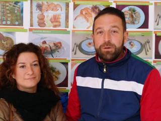 Enlace de Eduardo y Rosalia Salón Cobre 25.03.17