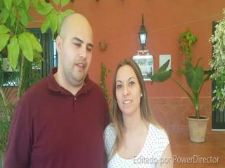 Enlace Raul y Jessica 16 de junio salon cobre salones atalaya
