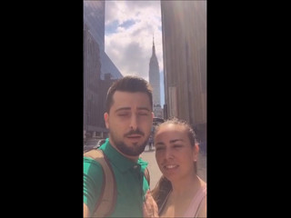 Enlace de Jorge y Maria Jose 14 julio 2018 Dehesa El Palmitero