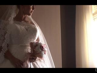 Tráiler de bodas