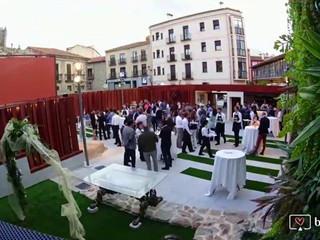 Velada Eventos
