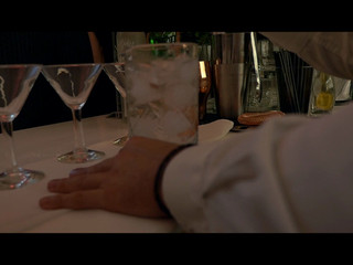 Sir Cinnamon Cocktails & Events