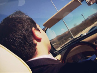 Vídeo coche Hurtan