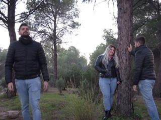 Sergio y Ainara - Pre-Boda - 16-3-2019