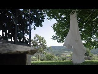 Piña Colada [Photo + Cinema + Love] M + L