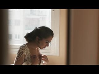 Piña Colada [Photo + Cinema + Love] G + S