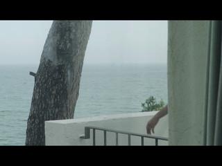 Piña Colada [Photo + Cinema + Love] J + S