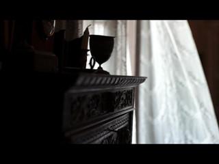 Piña Colada [Photo + Cinema + Love] R + J