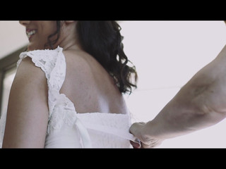 Piña Colada [Photo + Cinema + Love] M + M
