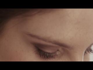 Piña Colada [Photo + Cinema + Love] M + R