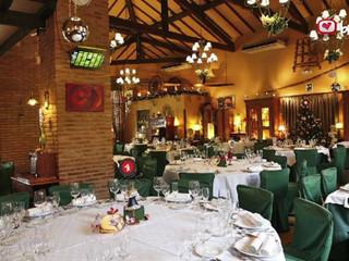 El Refor Restaurante
