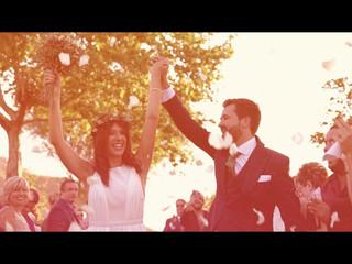 Trailer Ana y Jorge