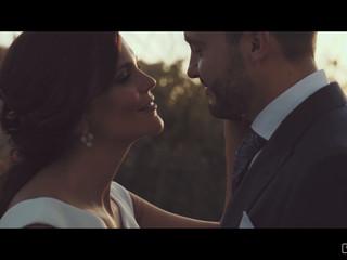 Trailer de Ana y David