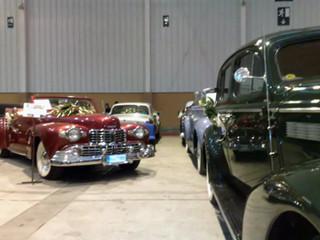 Motor Show Festival 2010