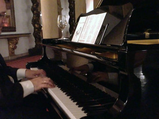 Flaca - Andrés Calamaro