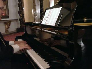Asturias - Victor Manuel
