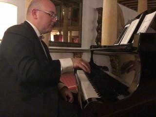 Carusso -  Lucio Dalla
