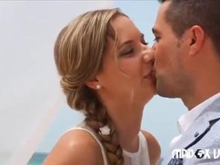 Madox The Wedding Room - Inauguración