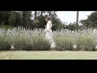 Joan + Patri trailer