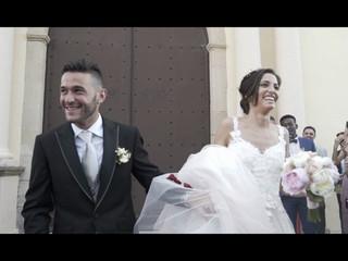 Pol + Nuria wedding film